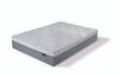 "Serta Premium 9"" Firm Gel Memory Foam Mattress"