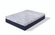 Serta Perfect Sleeper Express Luxury Firm Mattress