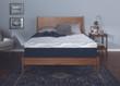 Serta Perfect Sleeper Express Luxury Firm Mattress Lifestyle