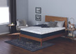 Serta Perfect Sleeper Express Luxury Firm Mattress Lifestyle 2