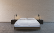 Restonic Comfort For Real Mattress Lifestyle