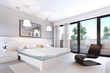 Restonic Comfort For Real Mattress Lifestyle 2