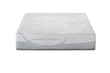 Restonic Comfort For Real Mattress
