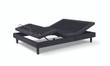 Serta Motion Plus Adjustable Bed Base 2