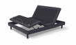 Serta Motion Plus Adjustable Bed Base