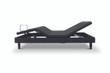Serta Motion Plus Adjustable Bed Base 3
