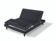 Serta Motion Plus Adjustable Bed Base 4