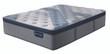 Serta iComfort Hybrid Blue Fusion 1000 Luxury Firm Pillow Top Mattress 2