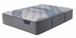 Serta iComfort Hybrid Blue Fusion 3000 Firm Mattress 2