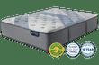 Serta iComfort Hybrid Blue Fusion 3000 Plush