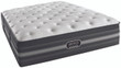 Simmons Beautyrest Black Special Edition Raquel Luxury Plush Mattress
