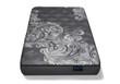 iDealBed iQ5 Luxury Plush Top View