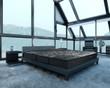 iDealBed iQ5 Luxury Plush Lifestyle 3