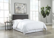 FBG Zurich Headboard Large