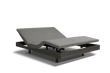 Reverie iDealBed 7i Adjustable Bed