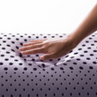 Malouf Zoned ActiveDough Lavender Infused Pillow 5