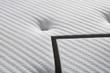 Simmons Beautyrest Black L-Class Plush Pillow Top Mattress 5