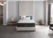 Simmons Beautyrest Black L-Class Plush Pillow Top Mattress 2