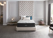 Simmons Beautyrest Black L-Class Plush Pillow Top Mattress 2