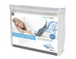 Leggett & Platt Cool Shield Contact™ Mattress Protector