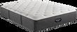 Simmons Beautyrest Silver BRS900-C Plush Mattress