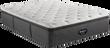Simmons Beautyrest Silver BRS900-C Plush Pillowtop Mattress
