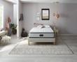 Simmons Beautyrest BR800 Medium Pillow Top Mattress; Lifestyle