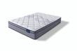 Serta Perfect Sleeper Elkins II Plush Euro Top Mattress