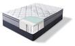 Serta Perfect Sleeper Elkins II Plush Euro Top Mattress 2