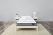 Serta Perfect Sleeper Select Kleinmon II Firm Mattress; Lifestyle