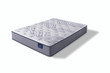 Serta Perfect Sleeper Select Kleinmon II Plush Mattress