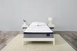 Serta Perfect Sleeper Select Kleinmon II Plush Pillow Top Mattress; Lifestyle