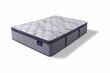 Serta Perfect Sleeper Elite Trelleburg II Firm Pillow Top Mattress