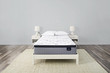 Serta Perfect Sleeper Elite Trelleburg II Firm Pillow Top Mattress; Lifestyle