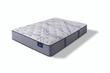 Serta Perfect Sleeper Elite Trelleburg II Plush Mattress