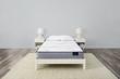 Serta Perfect Sleeper Elite Trelleburg II Plush Mattress; Lifestyle