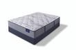 Serta Perfect Sleeper Elite Trelleburg II Plush Mattress; Box Spring