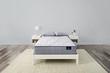 Serta Perfect Sleeper Hybrid Standale II Luxury Firm Mattress; Lifestyle