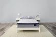Serta Perfect Sleeper Hybrid Standale II Firm Pillow Top Mattress; Lifestyle