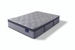 Serta Perfect Sleeper Hybrid Standale II Plush Pillow Top Mattress