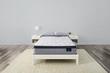Serta Perfect Sleeper Hybrid Standale II Plush Pillow Top Mattress; Lifestyle