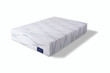 Serta Perfect Sleeper Elite Foam Southpoint II Mattress, Plush