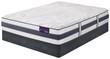 Serta iComfort Hybrid HB700S SmartSupport Mattress