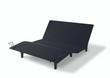 Serta Motion Slim Adjustable Bed Set