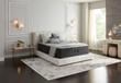 Simmons Beautyrest Black X-Class Plush Mattress; Lifestyle