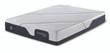 Serta iComfort CF1000 Medium Gel Memory Foam Mattress