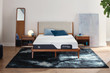 Serta iComfort CF1000 Medium Mattress