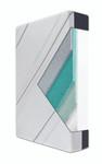 Serta iComfort CF2000 Firm Mattress