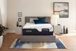 Serta iComfort CF4000 Firm Mattress