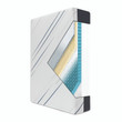 Serta iComfort CF4000 Plush Gel Memory Foam Mattress